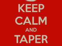 IMG_20130925_Taper