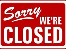 ZMG_20131003_closed
