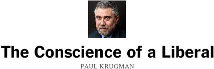 krugman_main