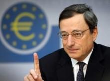 Draghi-dito-300x195