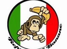 La_Repubblica_Delle_Banane