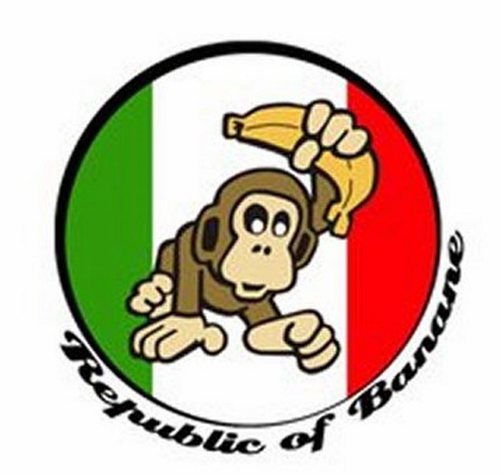 Imu banca d italia un operazione da banana republic for Banana republic milano sito ufficiale