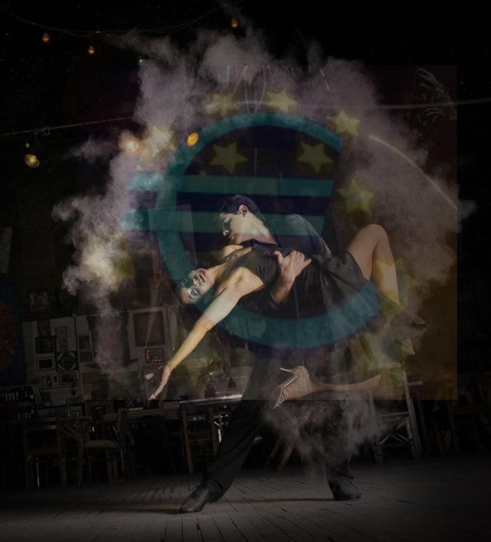 ZMG_20140127_tango_final