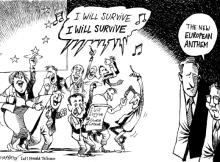 eurosurvive