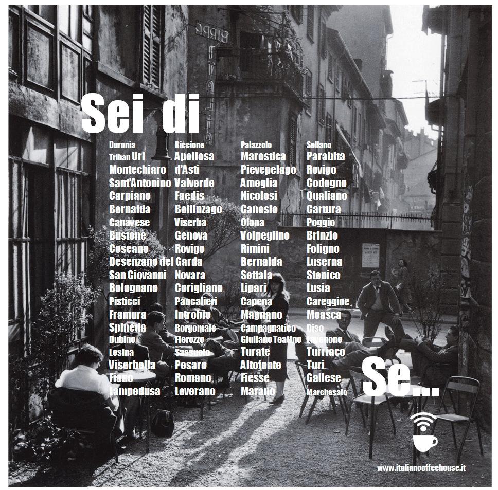 06_seidiSe