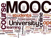 ZMG_20140214_MOOC2