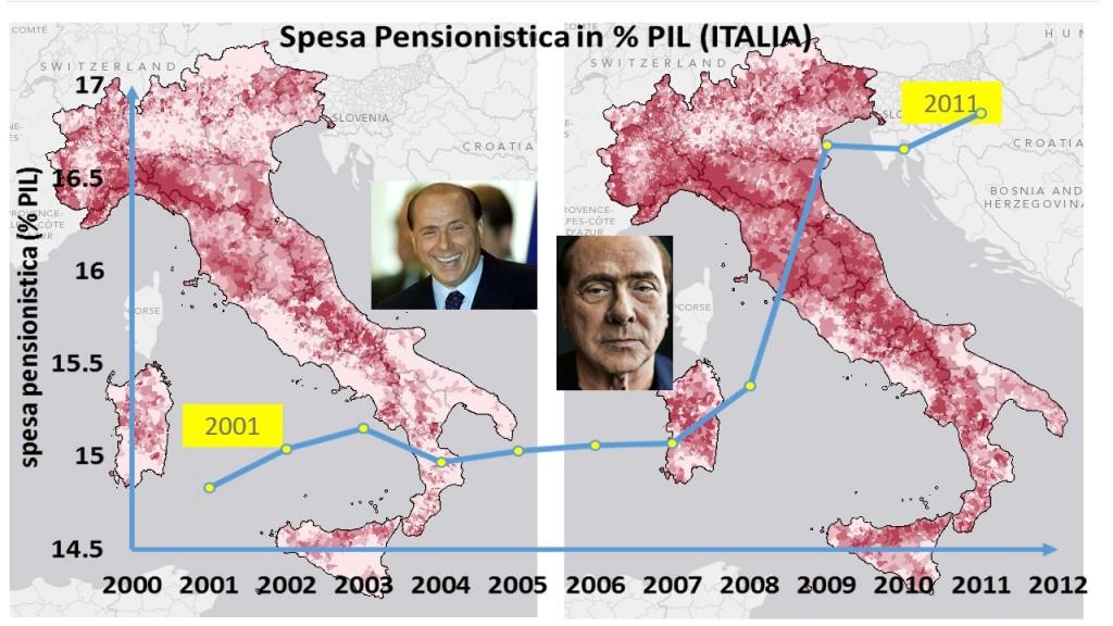 IMG_20140207_pensioni