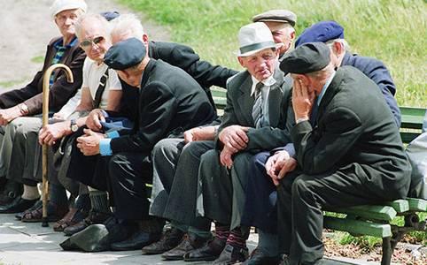 IMG_20140207_pensioni2