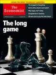 copertina economist