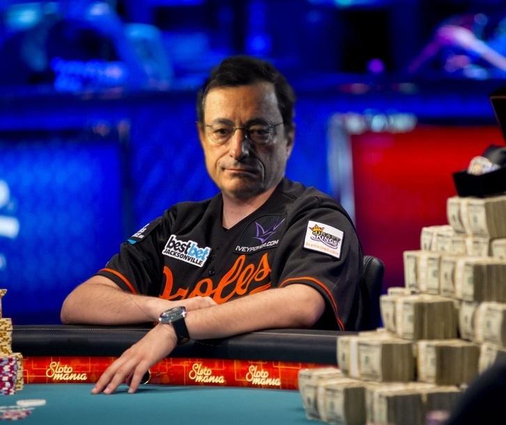 draghi_poker_Final