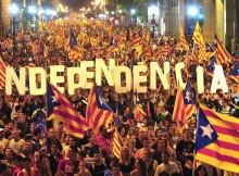 indipendenza (1)