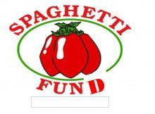 spaghetti fund