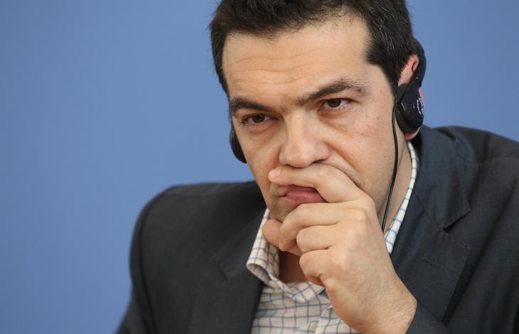 alexis_tsipras_berlin