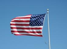 1280px-PBBP_American_Flag